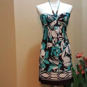 ⚘SWEET STORM ~ Cute summer dress